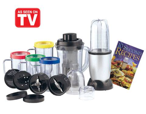 http://www.iran-meshop.net/product/image_upload/1316380500-products_2_20100227191039.jpg